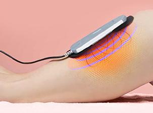 trattamenti corpo elettrolipolisi