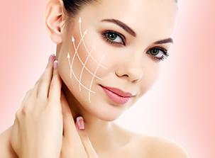 trattamenti viso v-shape